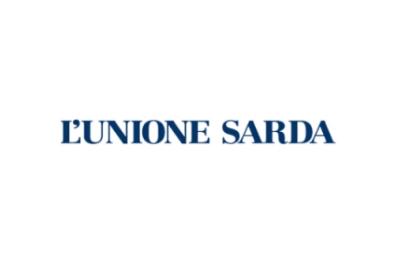 logo Unione Sarda