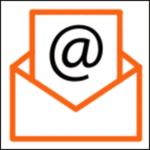 email aruba